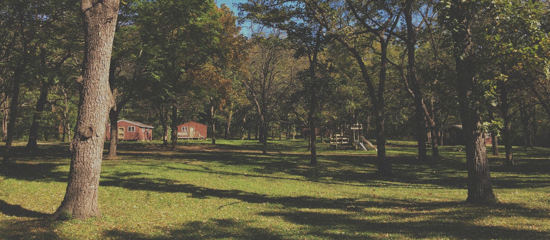 Rockford Christian Camp - Christian summer camp